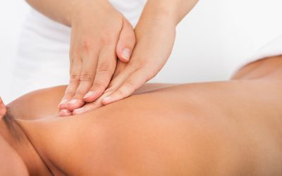 Selected Treatments Now Also Available in Nailsworth