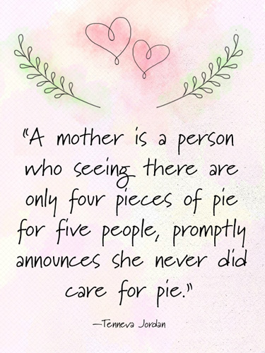 Massage Treats for Mums – Special Offer for Mothers Day, Sunday 11th March